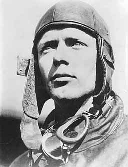 1000  images about Charles Lindbergh on Pinterest